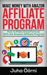 Make Money With Amazon Affiliate Program