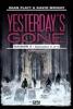 Yesterday's Gone - Saison 2 - Épisode 3