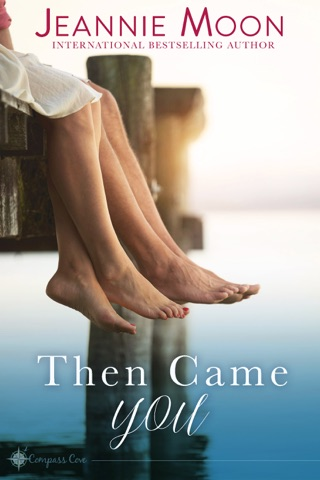 Then Came You PDF Download