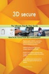 3D Secure The Ultimate Step-By-Step Guide