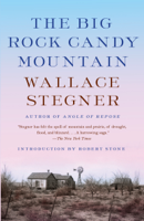The Big Rock Candy Mountain ebook Download