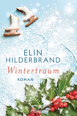 Wintertraum pdf Download