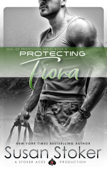 Protecting Fiona