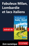 Fabuleux Milan Lombardie Et Lacs Italiens Italie Du Nord