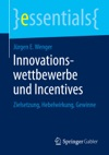Innovationswettbewerbe Und Incentives