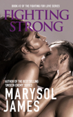 Fighting Strong - Book 2
