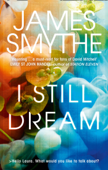 I Still Dream