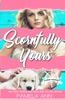 Scornfully Yours (Torn Series: 1)
