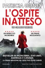 Download L'ospite inatteso