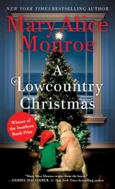 A Lowcountry Christmas PDF Download