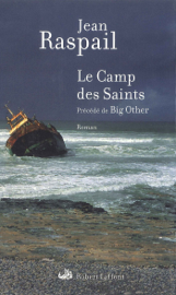 Le Camp des saints by Le Camp des saints