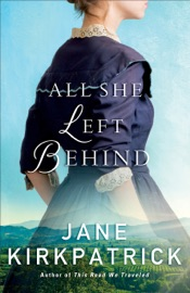 All She Left Behind PDF Download