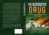 The Blockbuster Drug