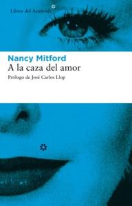 A la caza del amor Book Cover