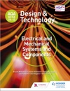 AQA GCSE 9-1 Design And Technology Electrical And Mechanical Systems And Components