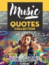 MUSIC Quotes Collection