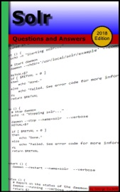 Download Solr: Questions and Answers