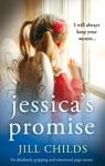 Jessicas Promise