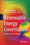Renewable Energy Governance