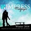 Impress Magazin Winter 2016 Januar-Mrz Tauch Ein In Romantische Geschichten