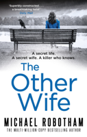 The Other Wife ebook Download