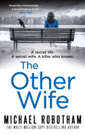 The Other Wife book summary