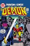 The Demon 1972- 8