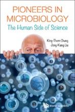 Pioneers In Microbiology