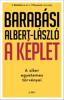 A képlet - Albert-László Barabási