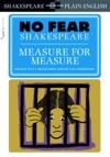 Measure For Measure No Fear Shakespeare
