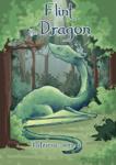 Flint the Dragon