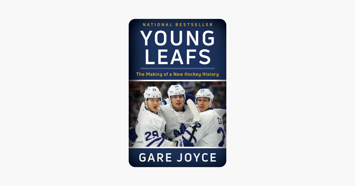 youngleafs