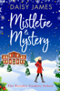 Daisy James - Mistletoe & Mystery artwork