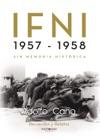 IFNI 1957 - 1958
