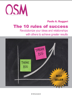 The 10 Rules of Success - Paolo A. Ruggeri