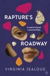 Raptures Roadway