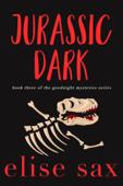 Jurassic Dark