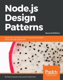 Node Js Design Patterns Second Edition