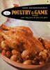 Good Housekeeping's Poultry & Game Book