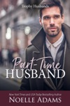Part-Time Husband