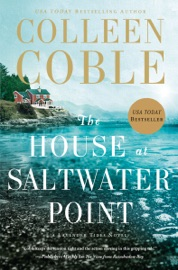 The House at Saltwater Point PDF Download