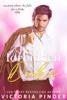 Forbidden Duke - Victoria Pinder