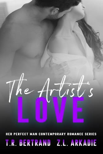 Z.L. Arkadie & T.R. Bertrand - The Artist's Love
