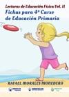 Lecturas De Educacin Fsica Fichas Para 4 Curso De Educacin Primaria
