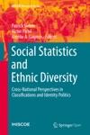 Social Statistics And Ethnic Diversity
