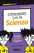 Esperimenti con la scienza