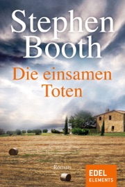 Die einsamen Toten PDF Download