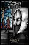 Avatar Of Darkness Part Four