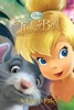 Tinker Bell: A Fairy Tale