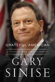 Grateful American PDF Download
